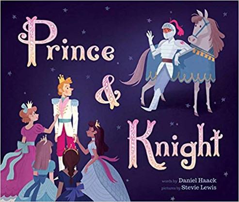 Prince & Knight .jpg