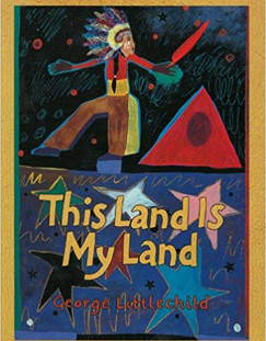 This Land Is My Land.jpg
