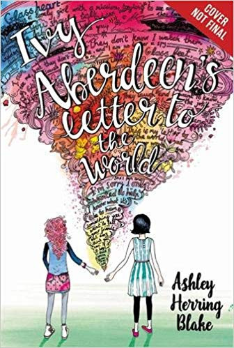 Ivy Aberdeen's Letter to the World.jpg