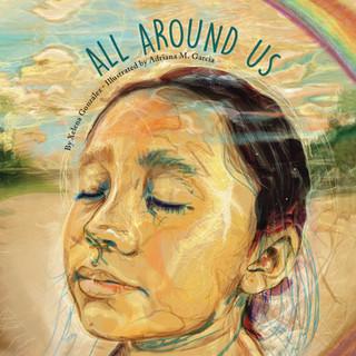USA-All Around Us.jpg