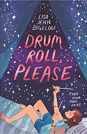 Drum Roll, Please.jpg