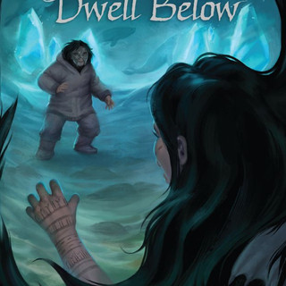 Those Who Dwell Below.jpg