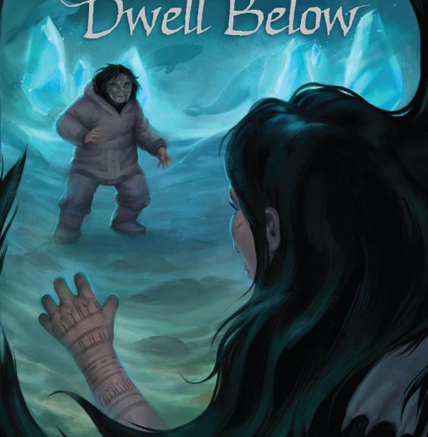 Those Who Dwell Below.jpg
