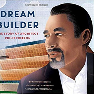 Dream Builder- The Story of Architect Ph