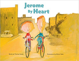 Jerome By Heart.jpg