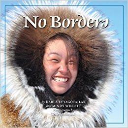 No Borders - Kigliqangittuq.jpg