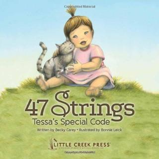 Down_Syndrome_-_47_Strings_-_Tessa's_Spe