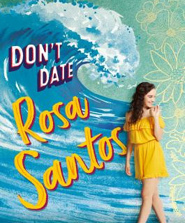USA-Don't Date Rosa De Santos.jpg