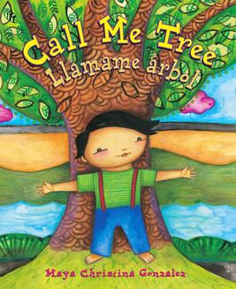 Call Me Tree Llamame Arbol.jpg
