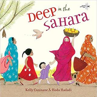 Islam - Deep in the Sahara.jpg