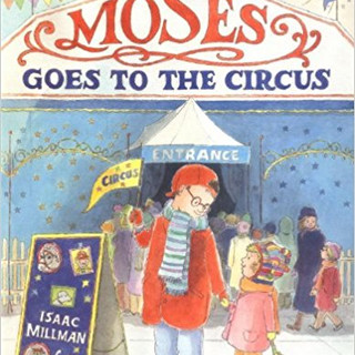 Hearing - Moses Goes to the Circus.jpg