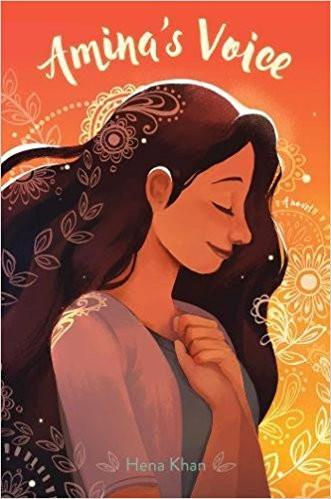 Islam - Amina's Voice.jpg