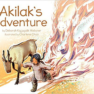 Akilak's Adventure.jpg