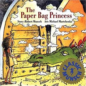 Paper Bag Princess, The.jpg