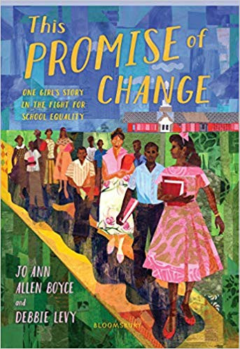 This_Promise_of_Change_-_One_Girl's_Stor