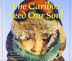 The Caribou Feed Our Soul.jpg