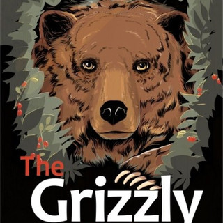 The Grizzly Mother.jpg