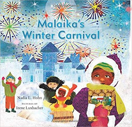 Canada_Malaika's_Winter_Carnival.jpg