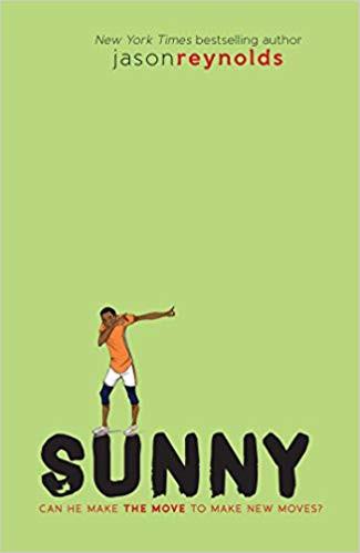 Sunny (Volume 3)