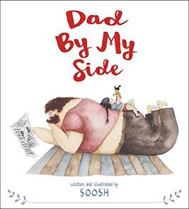 Dad By My Side.jpg