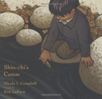 Shin-Chi's Canoe.jpg