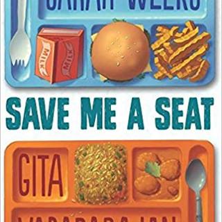 Save Me a Seat.jpg