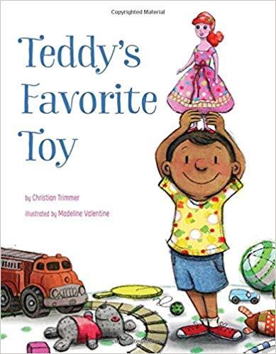 Teddy's Favorite Toy.jpg