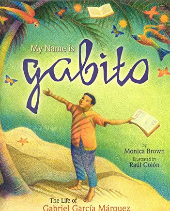 My Name is Gabito.jpg