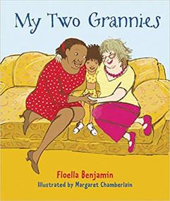 My Two Grannies .jpg