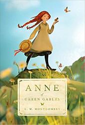Anne of Green Gables.jpg