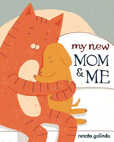 My New Mom & Me.jpg