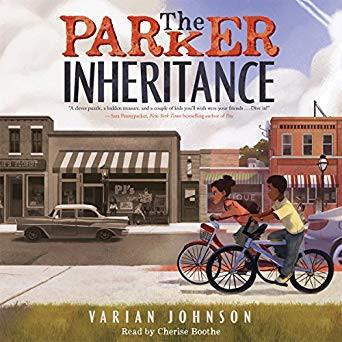 Parker Inheritance, The.jpg