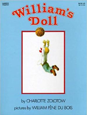 William's Doll.jpg