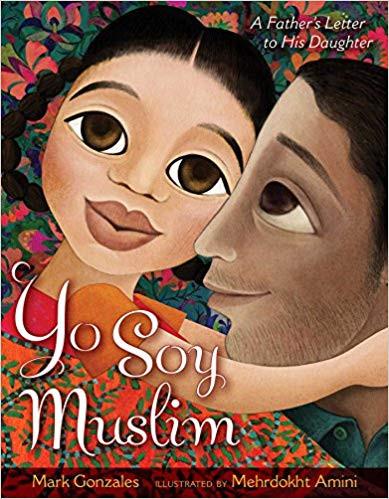 Islam - Yo Soy Muslim - A Father's Lette