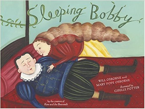 Sleeping Bobby.jpg