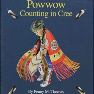 Powwow Counting in Cree.jpg