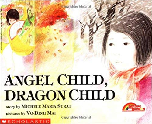 Angel Child, Dragon Child.jpg
