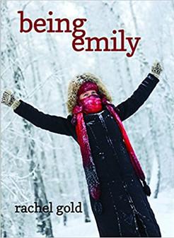 Being Emily.jpg