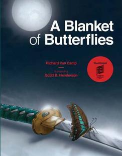 A Blanket of Butterflies.jpg