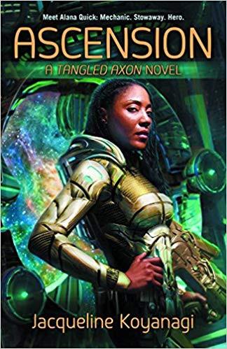Ascension - A Tangled Axon Novel.jpg