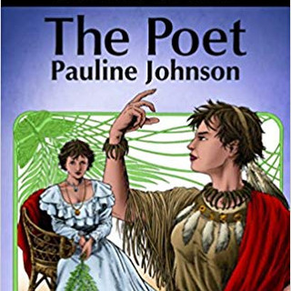 The Poet Pauline Johnson.jpg