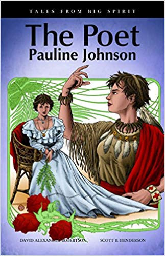 The Poet Pauline Johnson.jpg