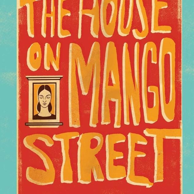 The-House-On-Mango-Street.Mexico.jpg