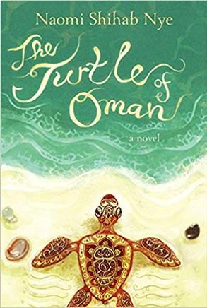 Turtle of Oman, The.jpg