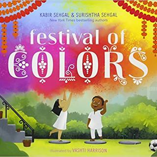 Hinduism - Festival of Colors.jpg