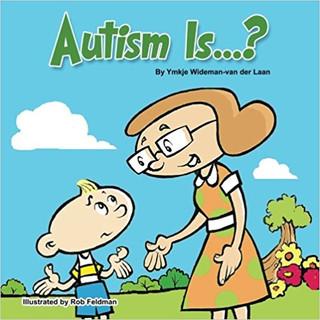 Autism Is..._.jpg
