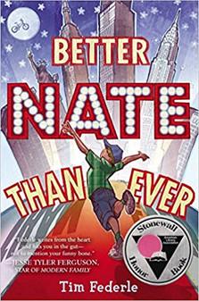 Better Nate Than Ever.jpg