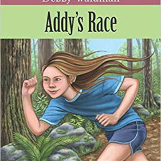 Hearing - Addy's Race.jpg