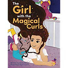 The Girl With The Magical Curls.jpg