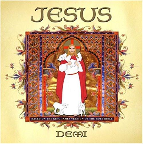 Christianity - Jesus.jpg